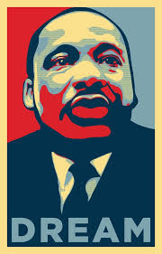 Martin-Luther-King-2016