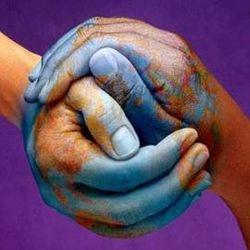 Blue_hand_clasp