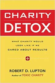Book_charity_detox_for_PhilanTopic
