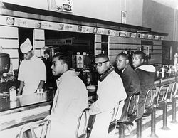 Woolworth_sit-in