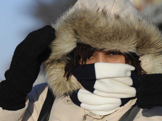 Cold-Illinois-Winter-Weather