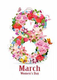 International-women's-day-march8th