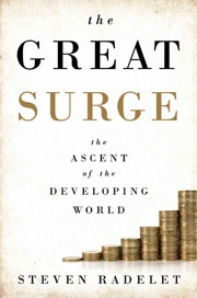 Cover_the_great_surge