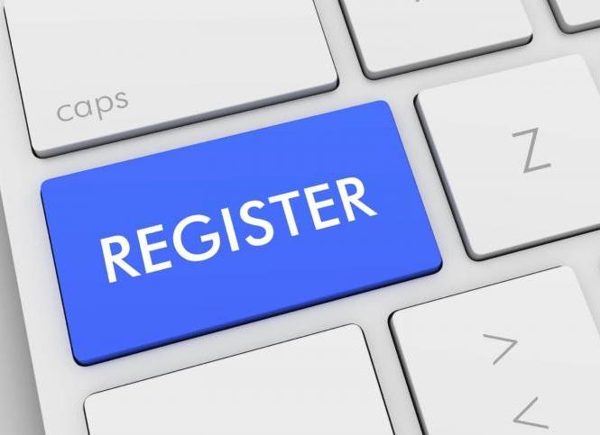 Keyboard_register