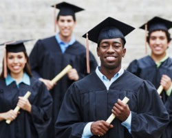 News_college_grads2_for_PhilanTopic