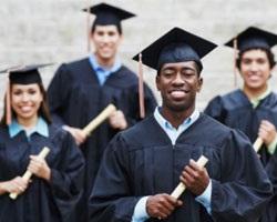 News_college_grads2_for_PhilanTopic