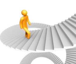 Steps-to-success