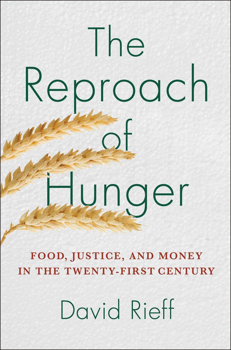 Bookcover-the-reproach-of-hunger
