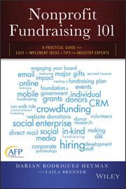 Book_nonprofit_fundraising_101_for_PhilanTopic