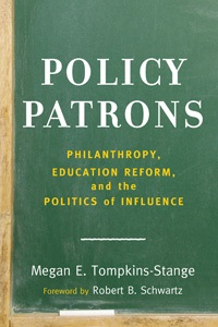 Cover_policy_patrons