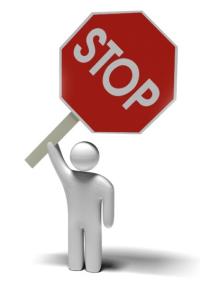 Stop_figure