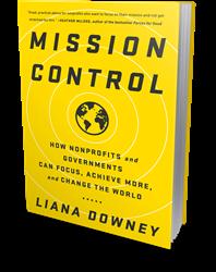 MissionControl-3D_FINAL