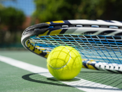 Ball_and_racket_head