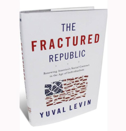 Book_fractured_republic3