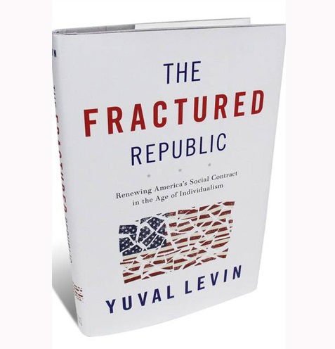 Book_fractured_republic3