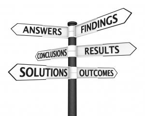 Solutions_outcomes_signpost