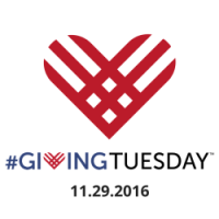 Logo_GiVingTuesday2016
