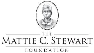 MattieCStewartFoundation_logo
