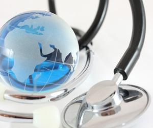 Globe_health_for_PhilanTopic2
