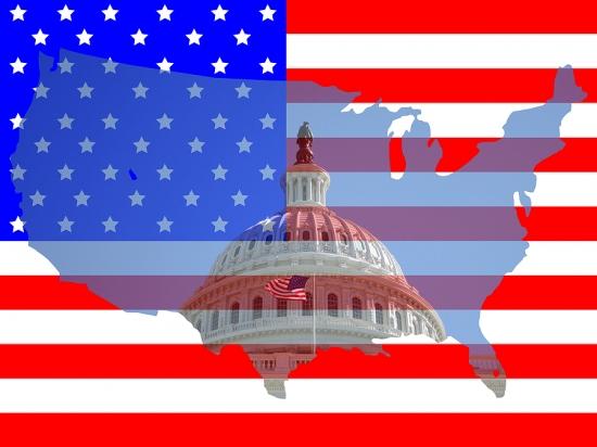 Us-politics_climate