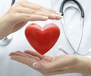 Healthcare_heart_for_PhilanTopic_300
