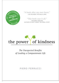 Book_the_power_of_kindness_2