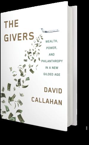 TheGiversBookShot