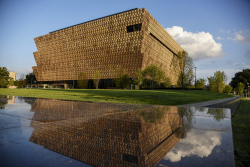 NMAAHC_getty