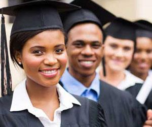 News_africanamerican_grads_300x250