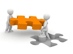 Puzzle_cooperation_250