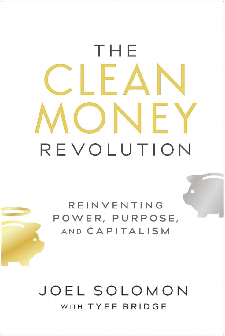Cover_The_Clean_Money_Revolution_Book
