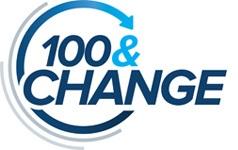 100Change-logo
