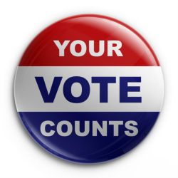 Vote_counts_830_0