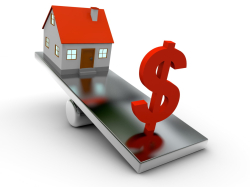 Hoousein-affordability