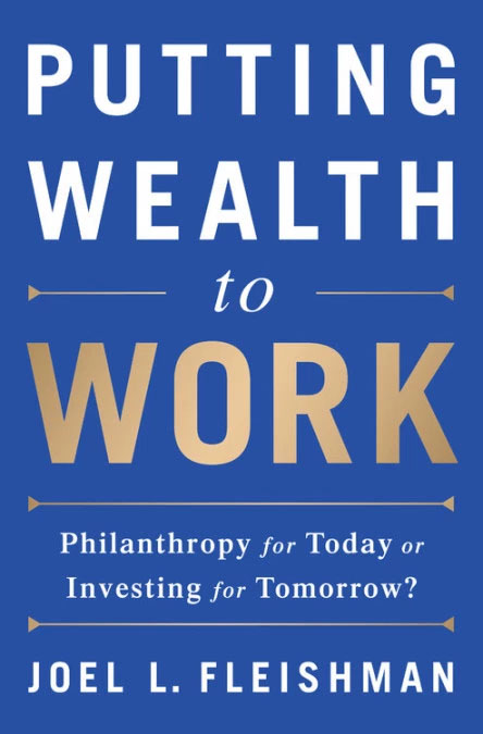 Book_putting_wealth_to_work