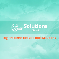100&Change_Solutions_Bank