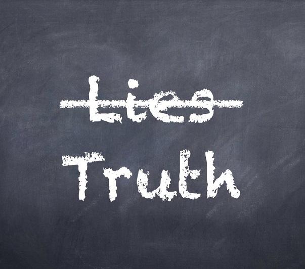 Lies_truth
