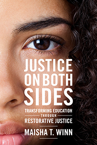 Book_justice_on_both_sides