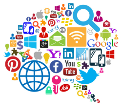 A Quick Guide to Digital Marketing for Nonprofits