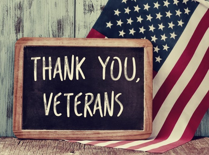 Thank-you-vets