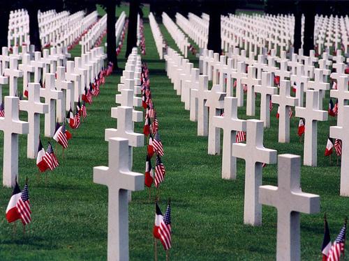 Memorial-day-redux