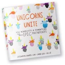 Book_unicorns_unite_for_PhilanTopic
