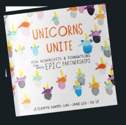 Book_unicorns_unite_for_PhilanTopic