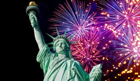 Fourth-of-July-fireworks-479x278