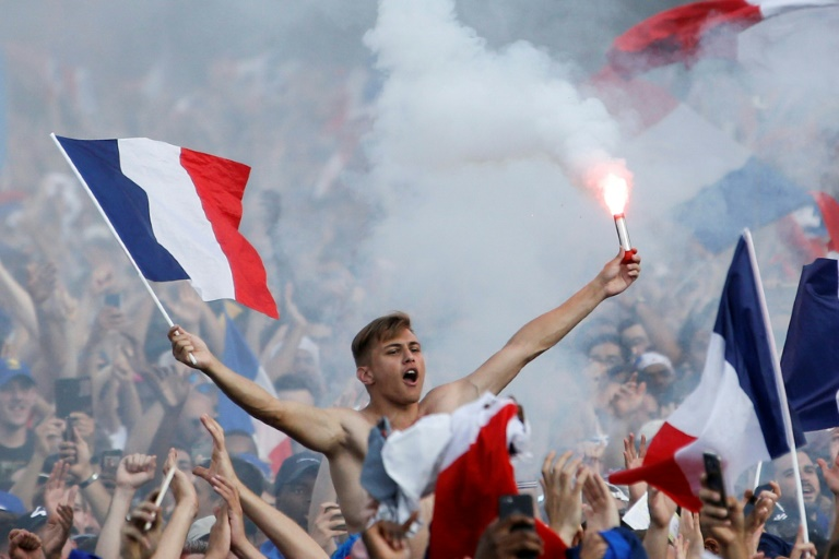 France_WorldCup