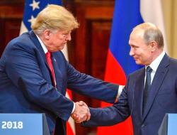 Trump_putin_afp_getty_yuri_kadobnov