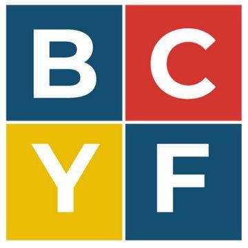 BCYF-logo