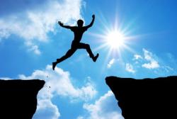 Take_the_leap