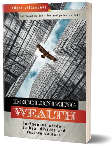 Decolonizing_wealth_shadow