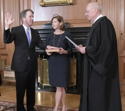 Kavanaugh_swearing_in